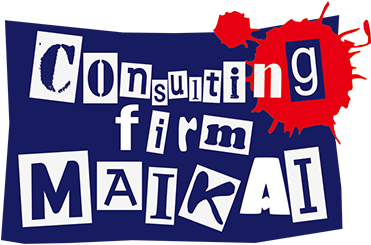 Consulting Firm MAIKAI
